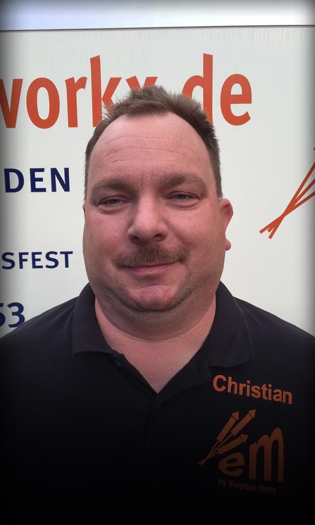 team-christian-belitz